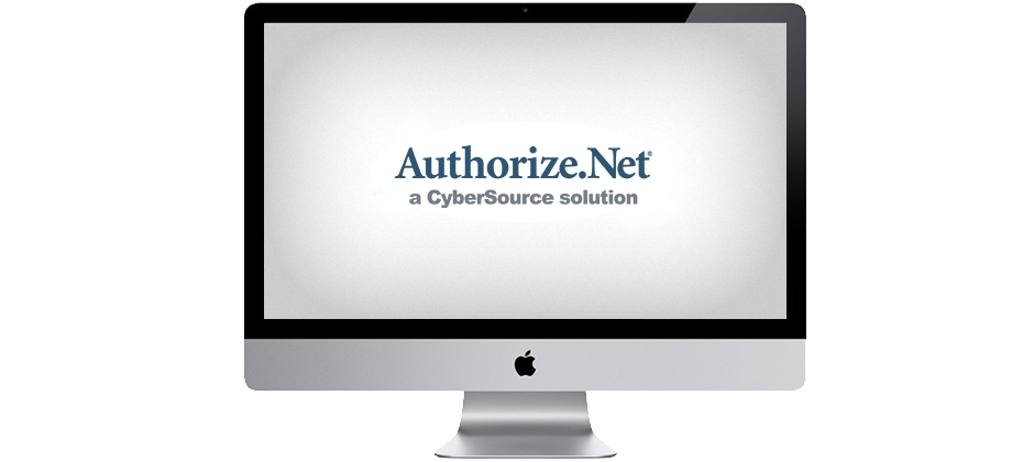 Authorize.net-computer